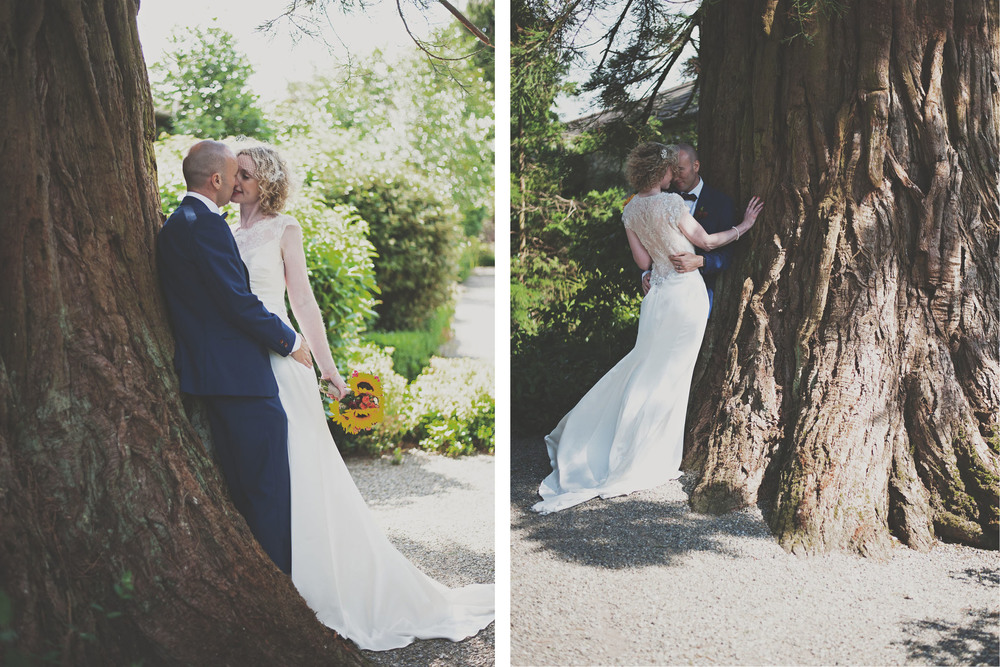 Tanya & Paul's Rathsallagh Wedding 074.jpg