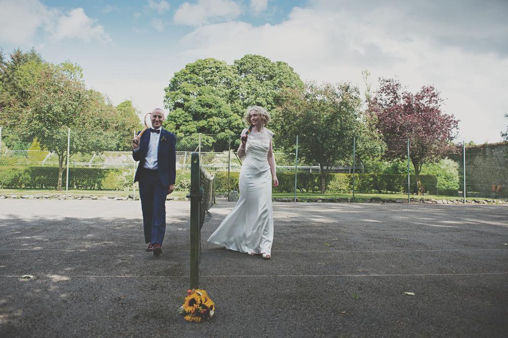 Tanya & Paul's Rathsallagh Wedding 078.jpg