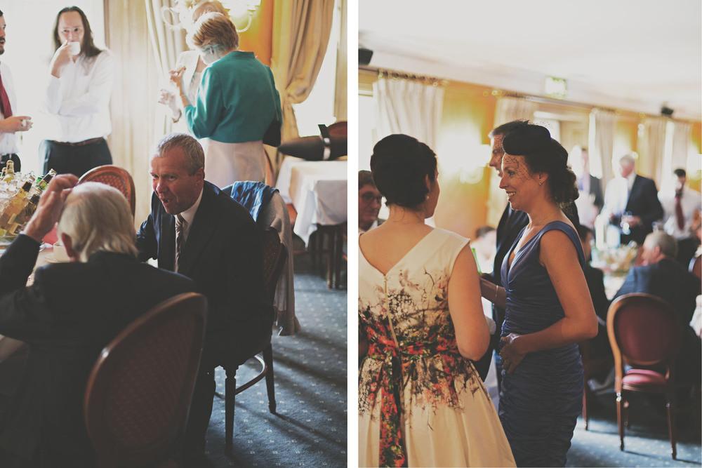 Tanya & Paul's Rathsallagh Wedding 079.jpg