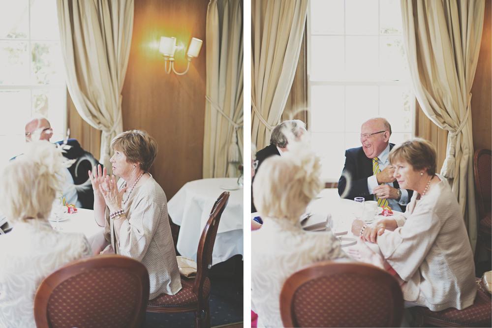 Tanya & Paul's Rathsallagh Wedding 081.jpg