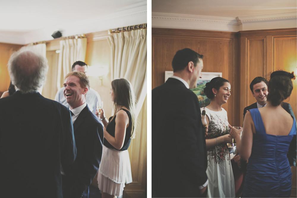 Tanya & Paul's Rathsallagh Wedding 083.jpg
