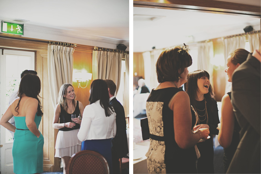 Tanya & Paul's Rathsallagh Wedding 084.jpg