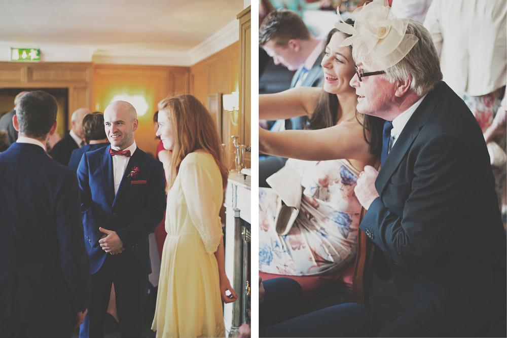Tanya & Paul's Rathsallagh Wedding 085.jpg
