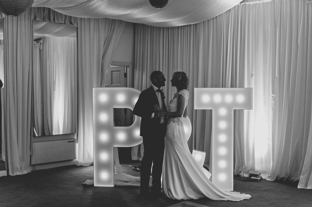 Tanya & Paul's Rathsallagh Wedding 088.jpg