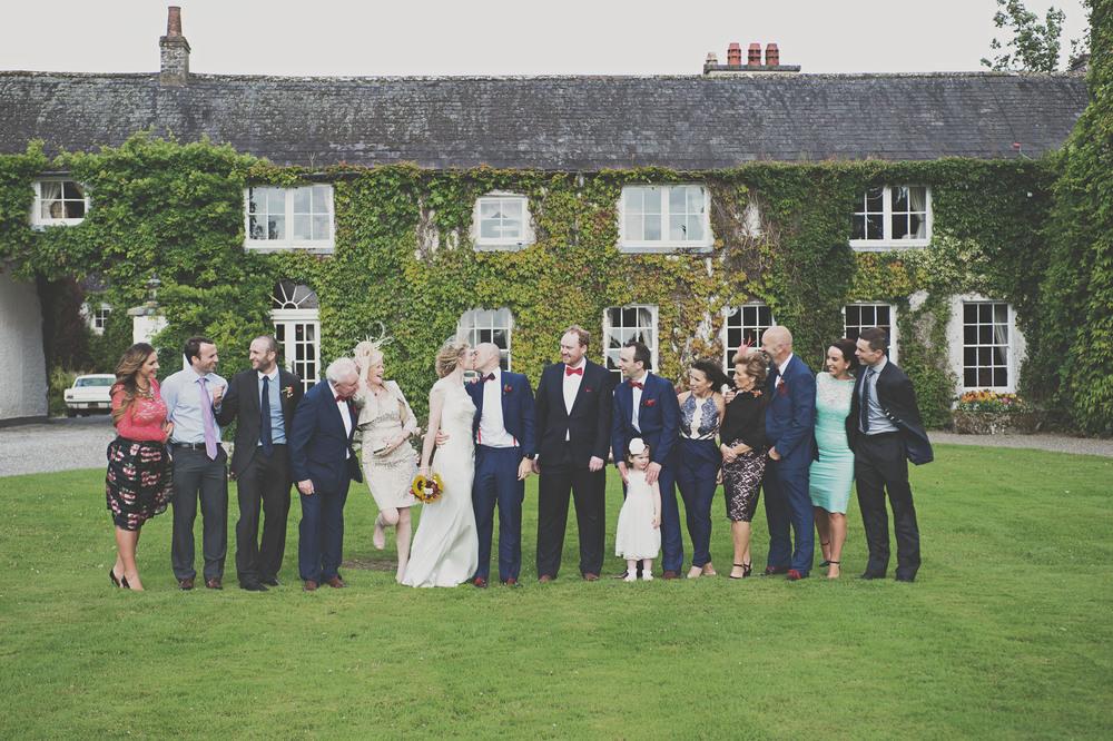 Tanya & Paul's Rathsallagh Wedding 089.jpg