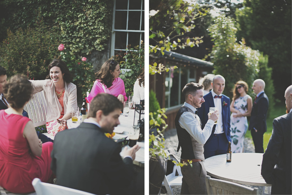 Tanya & Paul's Rathsallagh Wedding 090.jpg