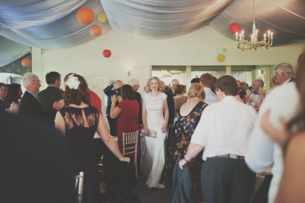 Tanya & Paul's Rathsallagh Wedding 097.jpg