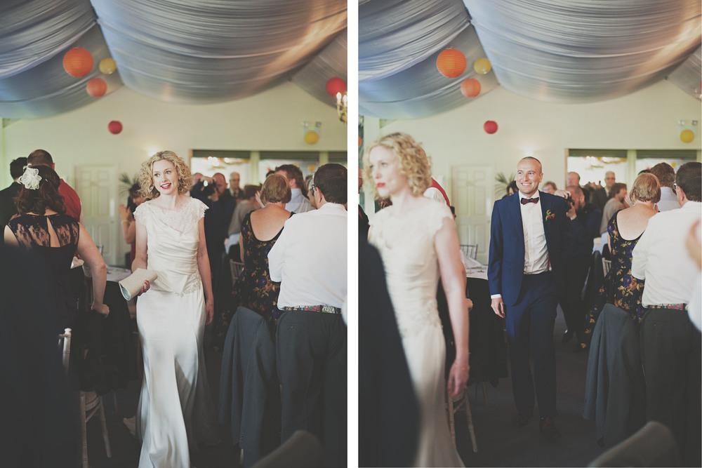 Tanya & Paul's Rathsallagh Wedding 098.jpg