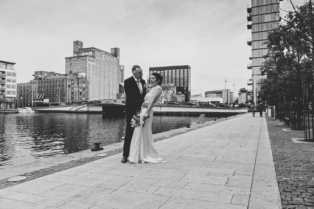 Mary & Donal's Marker Hotel Wedding 083.jpg