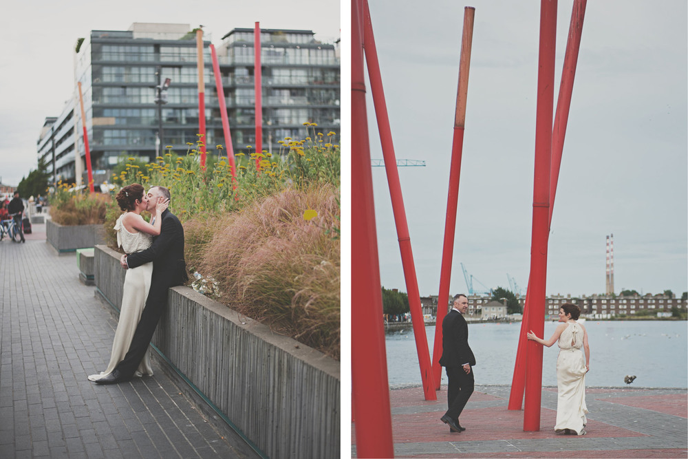 Mary & Donal's Marker Hotel Wedding 084.jpg