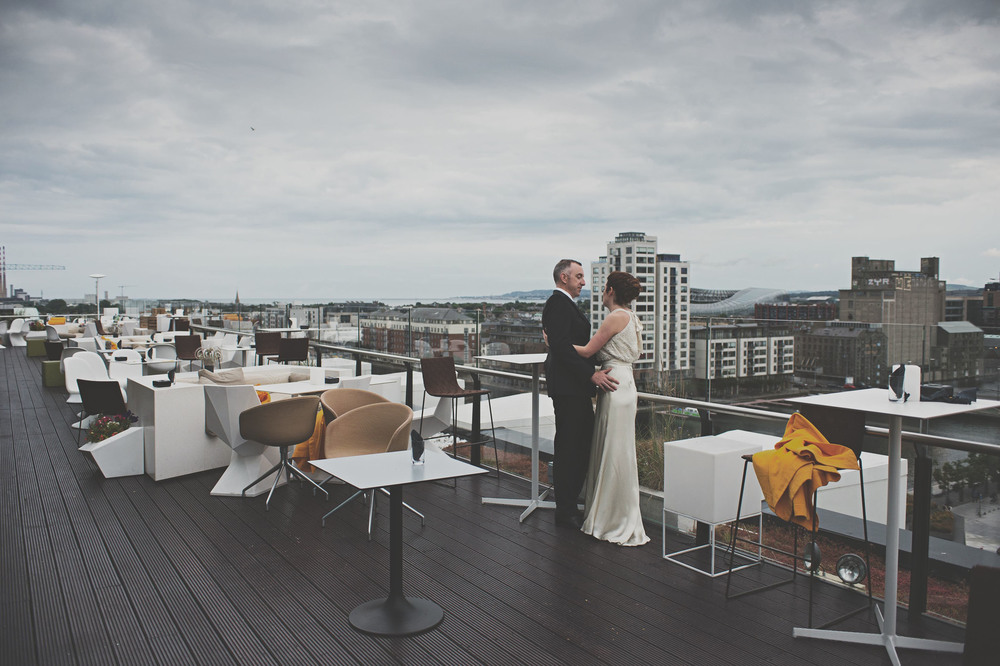 Mary & Donal's Marker Hotel Wedding 097.jpg
