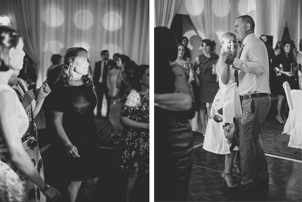 Mary & Donal's Marker Hotel Wedding 114.jpg