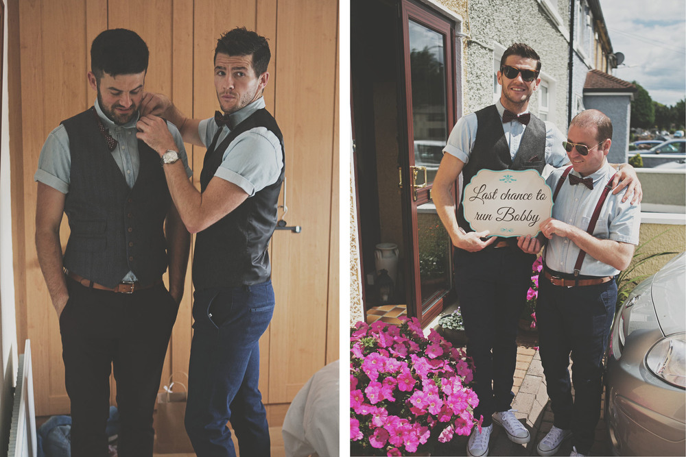 Emma & Bobby's Castleknock Wedding 007.jpg
