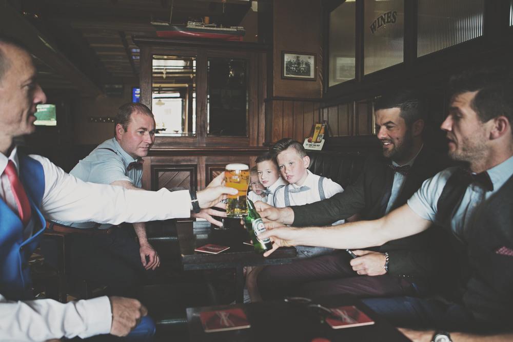 Emma & Bobby's Castleknock Wedding 010.jpg