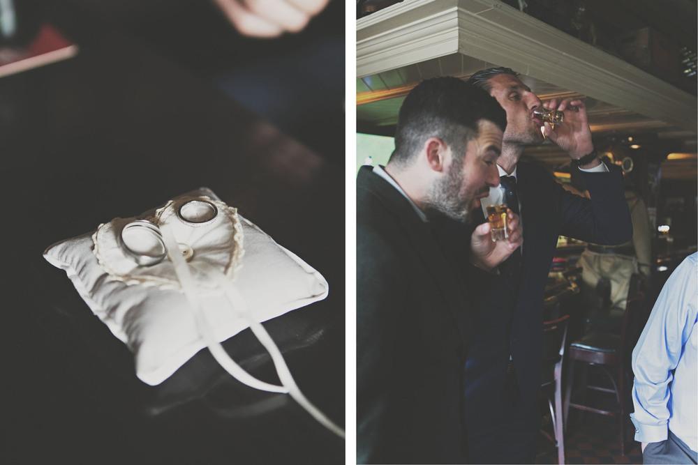Emma & Bobby's Castleknock Wedding 009.jpg