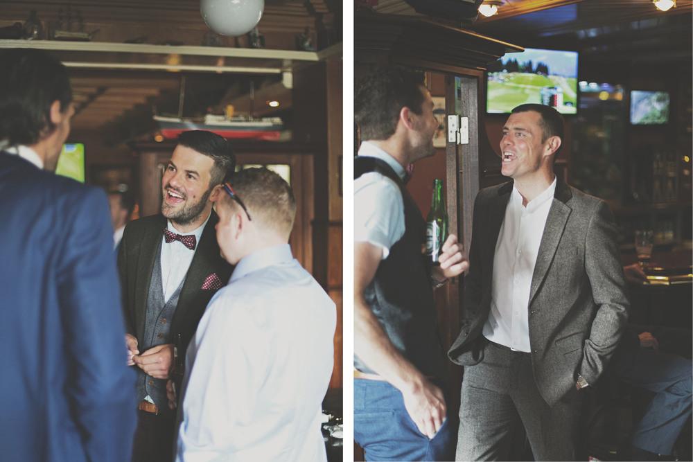 Emma & Bobby's Castleknock Wedding 012.jpg