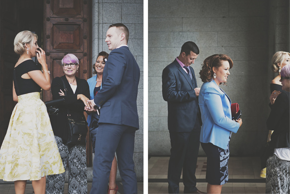 Emma & Bobby's Castleknock Wedding 014.jpg