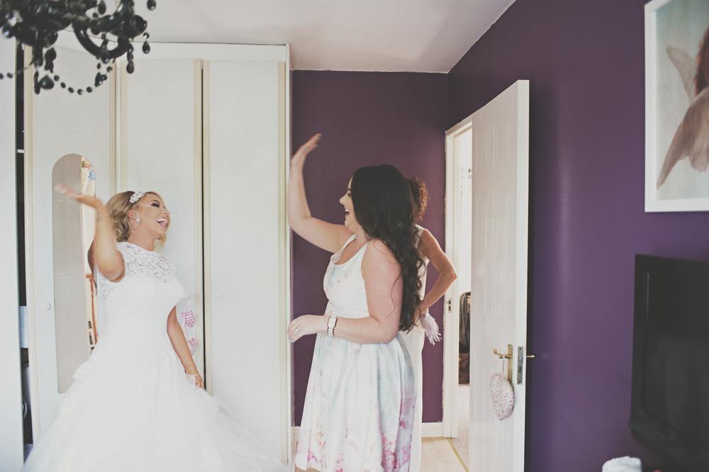 Emma & Bobby's Castleknock Wedding 022.jpg