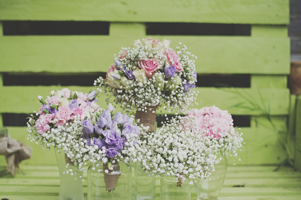 Emma & Bobby's Castleknock Wedding 020.jpg