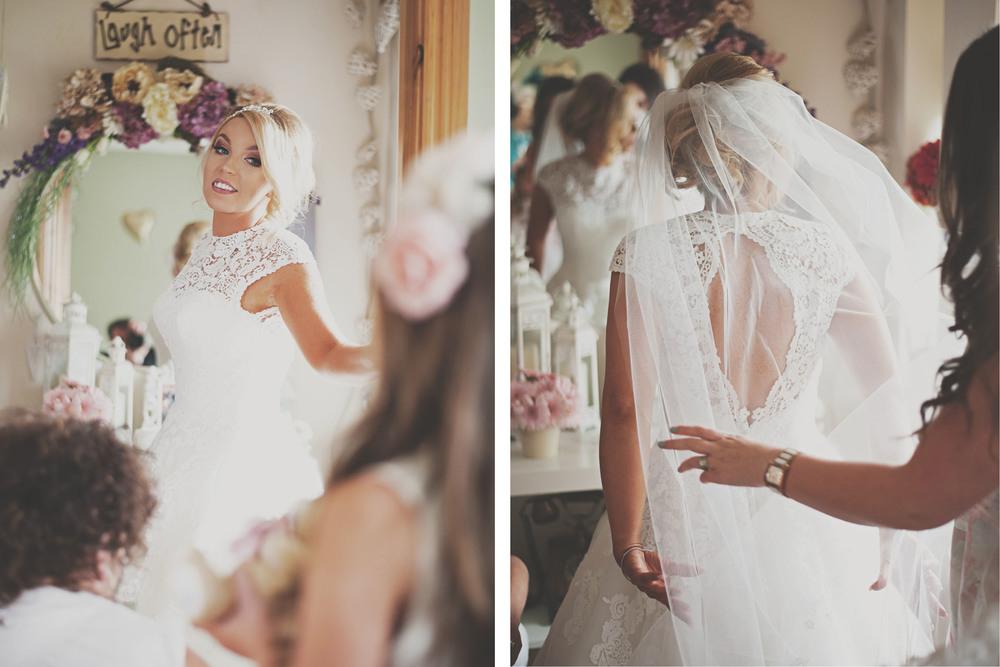 Emma & Bobby's Castleknock Wedding 025.jpg