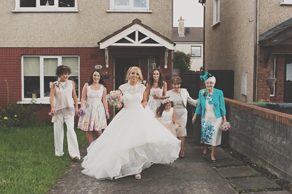 Emma & Bobby's Castleknock Wedding 027.jpg