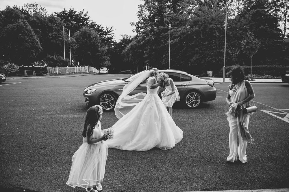 Emma & Bobby's Castleknock Wedding 028.jpg