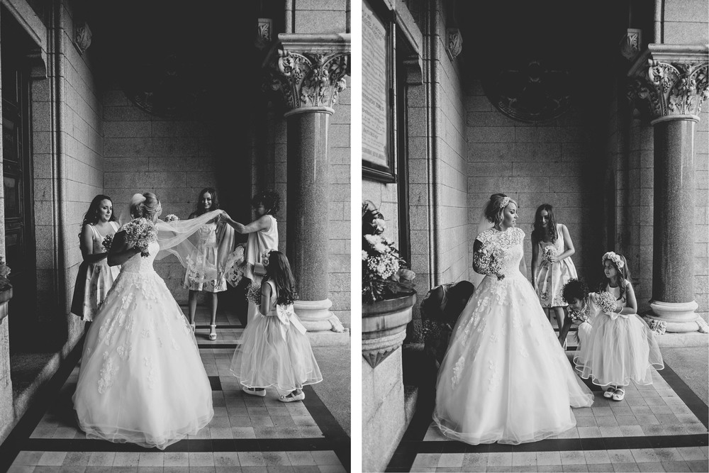 Emma & Bobby's Castleknock Wedding 029.jpg