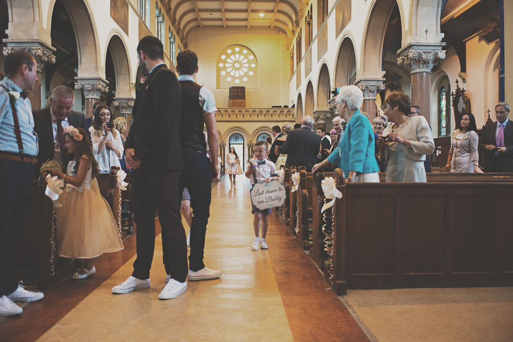 Emma & Bobby's Castleknock Wedding 031.jpg