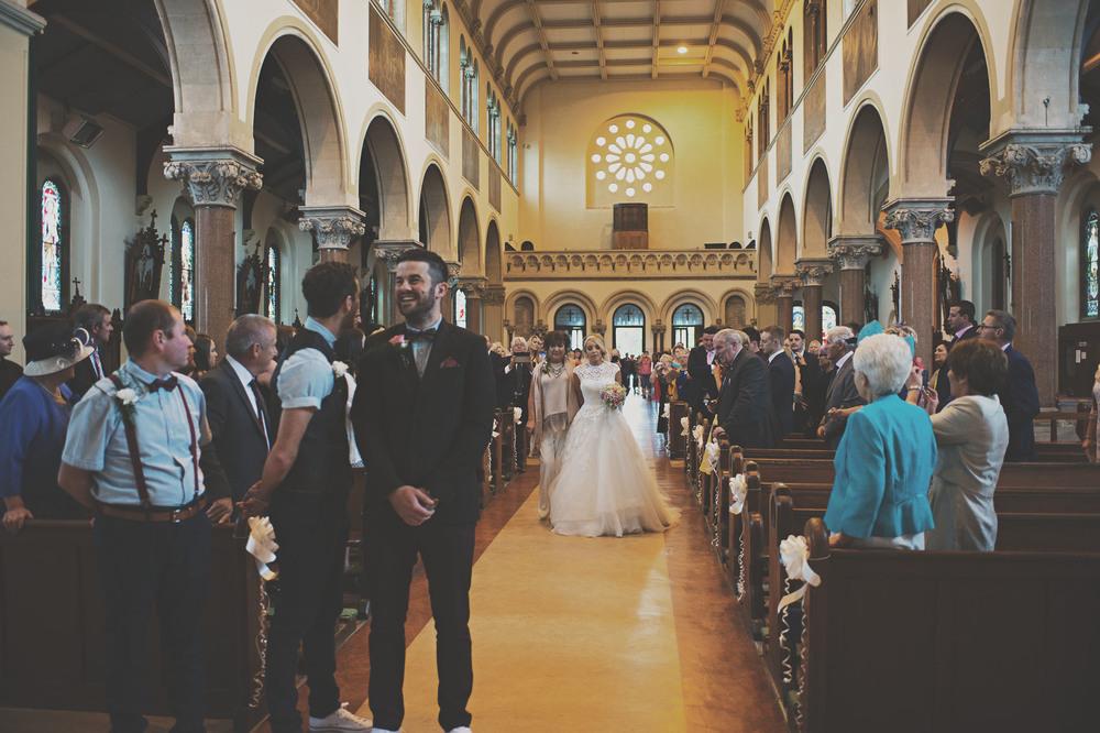 Emma & Bobby's Castleknock Wedding 033.jpg