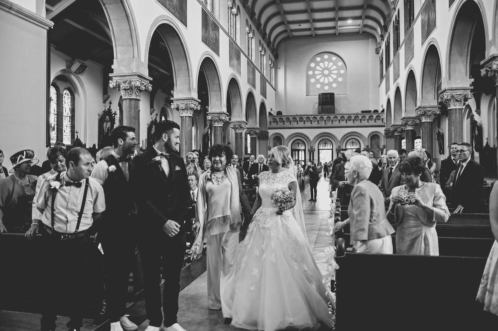 Emma & Bobby's Castleknock Wedding 034.jpg