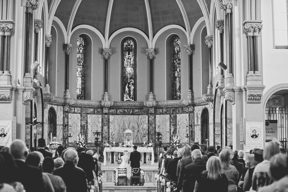Emma & Bobby's Castleknock Wedding 038.jpg