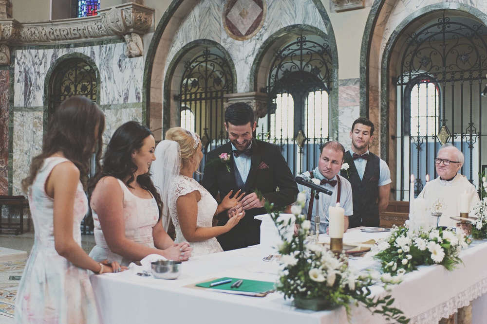 Emma & Bobby's Castleknock Wedding 040.jpg