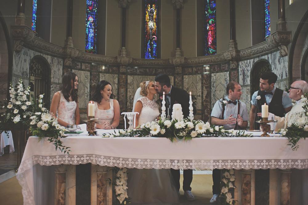 Emma & Bobby's Castleknock Wedding 043.jpg