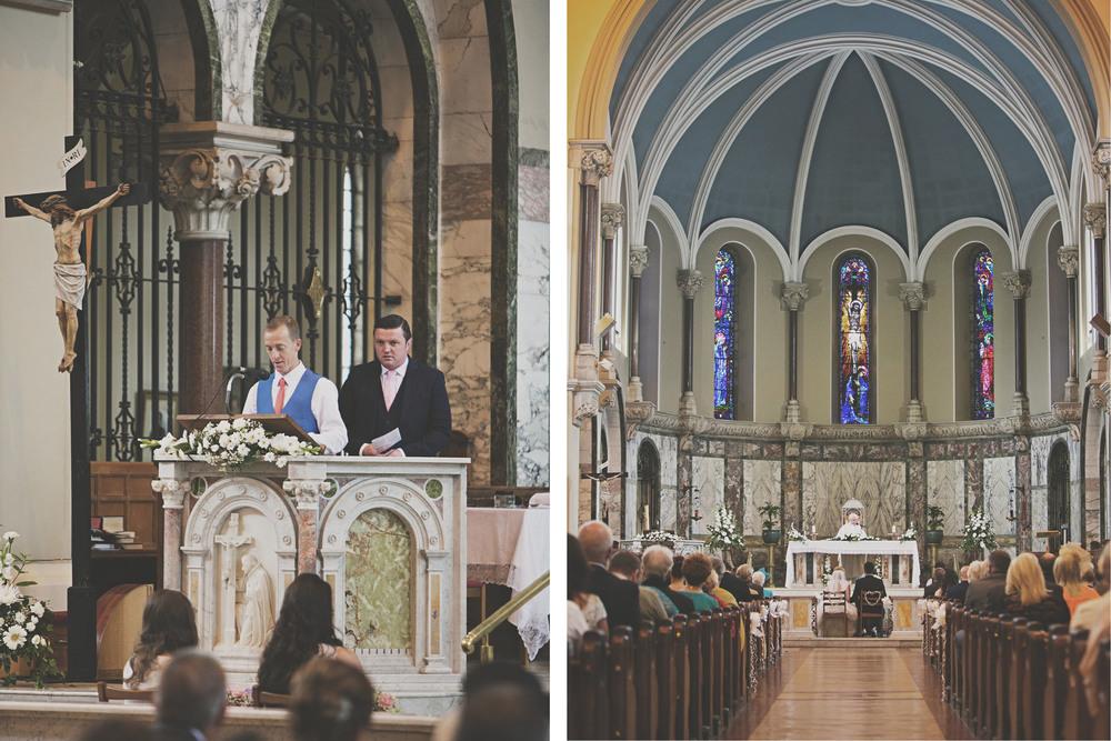 Emma & Bobby's Castleknock Wedding 045.jpg