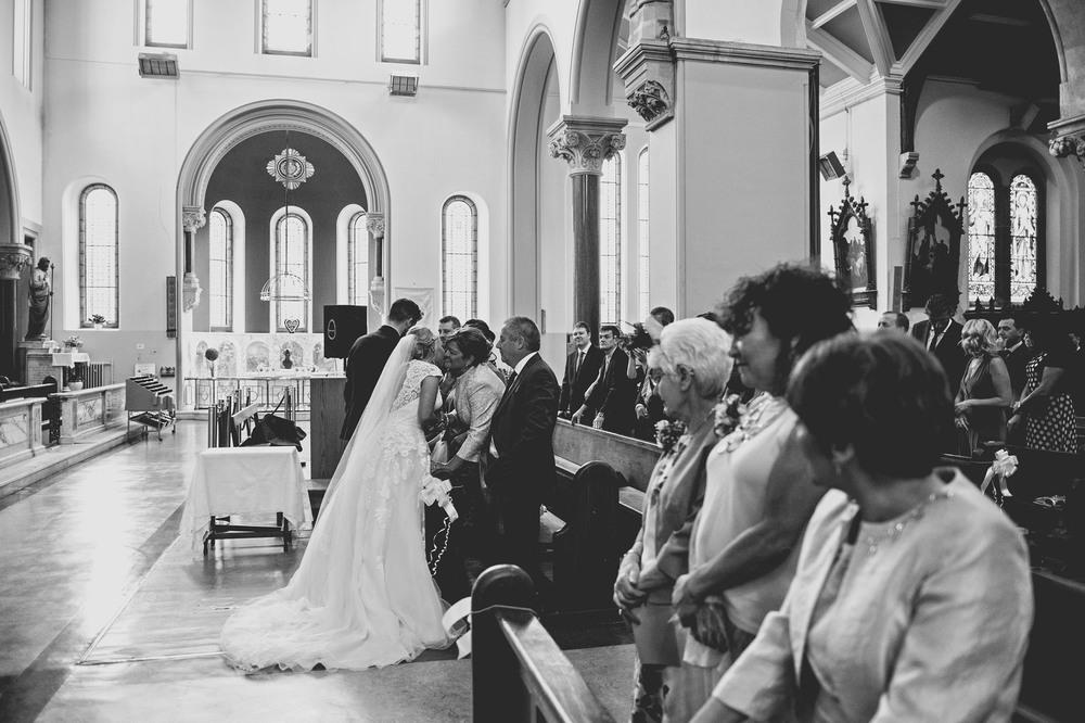 Emma & Bobby's Castleknock Wedding 047.jpg