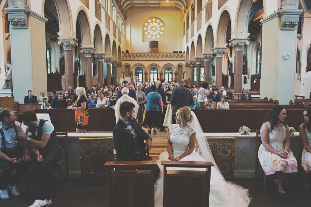 Emma & Bobby's Castleknock Wedding 048.jpg