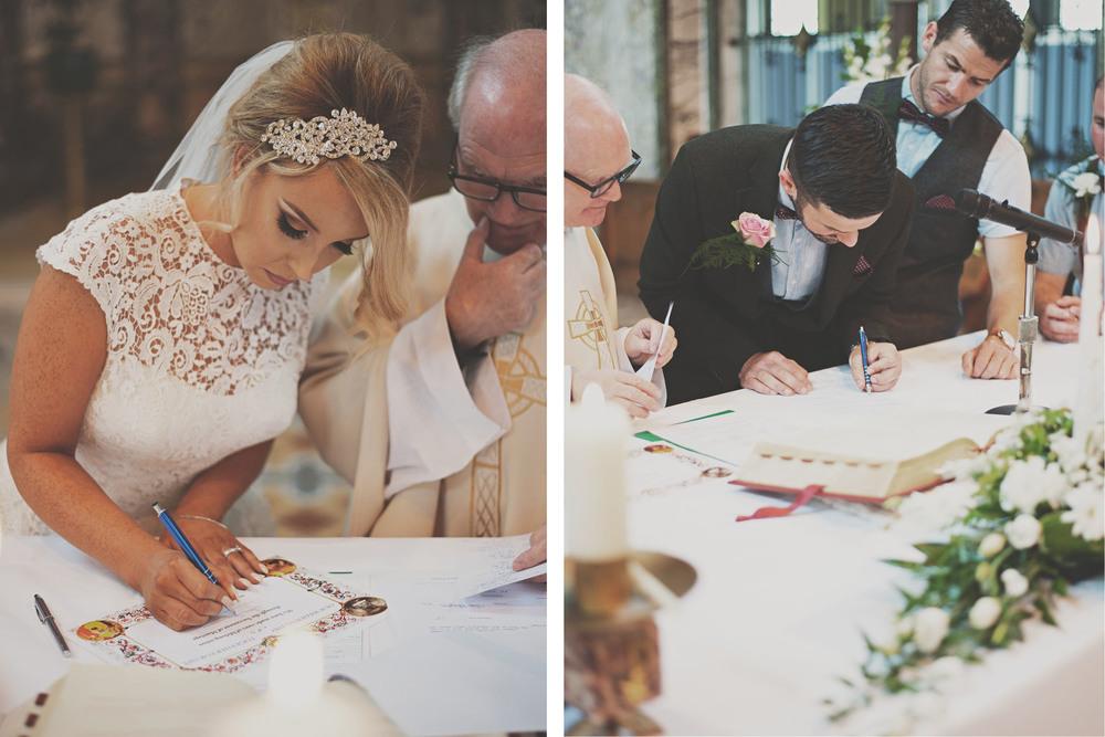 Emma & Bobby's Castleknock Wedding 049.jpg