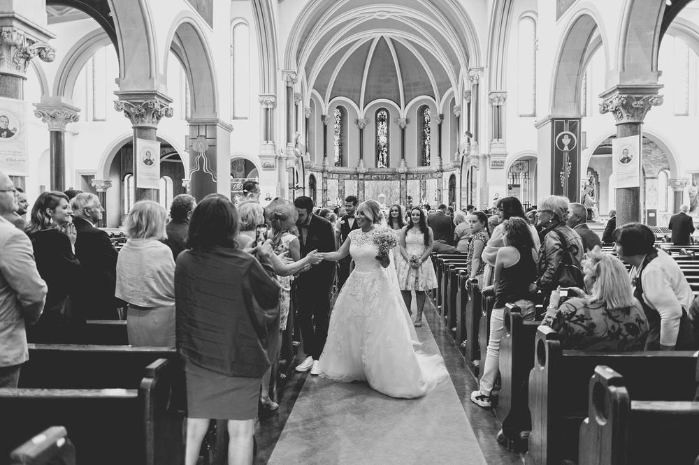 Emma & Bobby's Castleknock Wedding 052.jpg