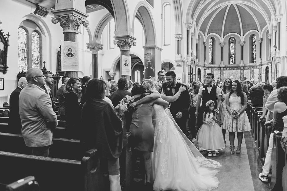 Emma & Bobby's Castleknock Wedding 053.jpg