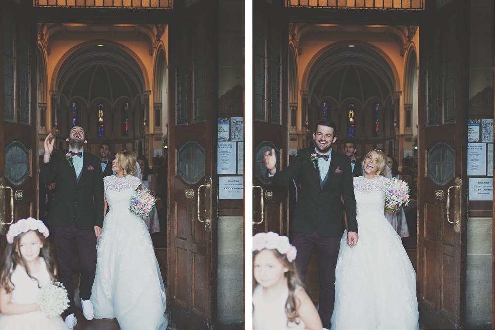 Emma & Bobby's Castleknock Wedding 054.jpg