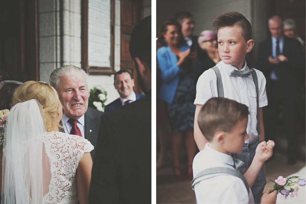Emma & Bobby's Castleknock Wedding 057.jpg