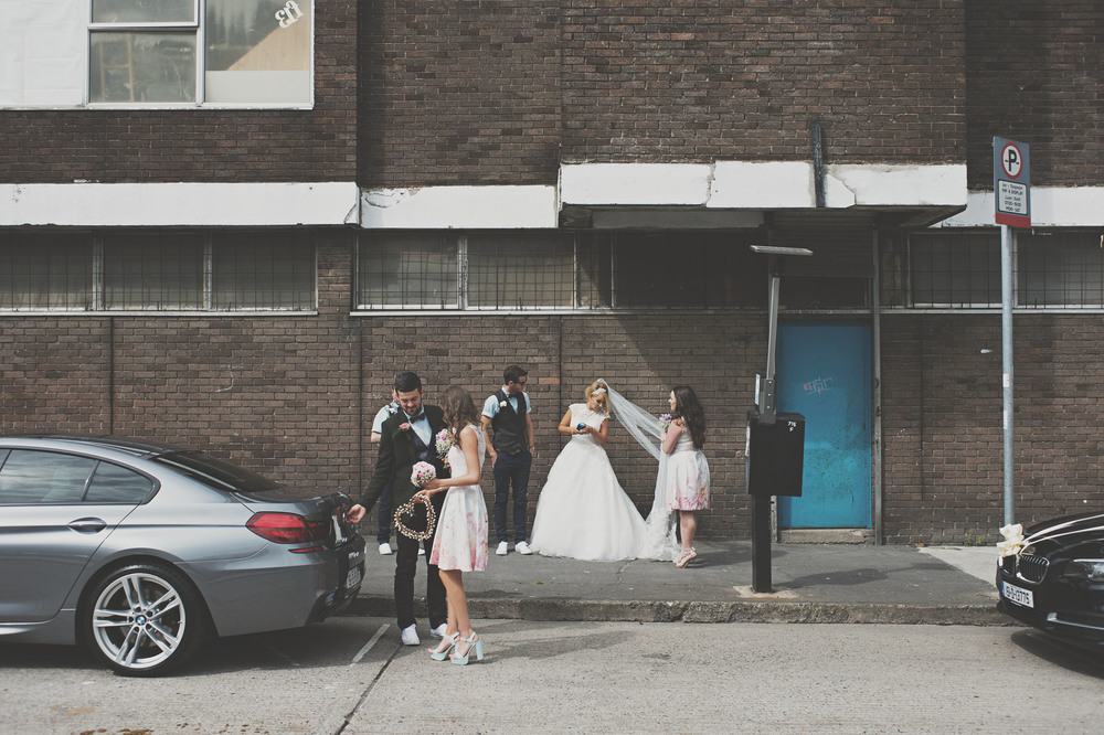 Emma & Bobby's Castleknock Wedding 062.jpg