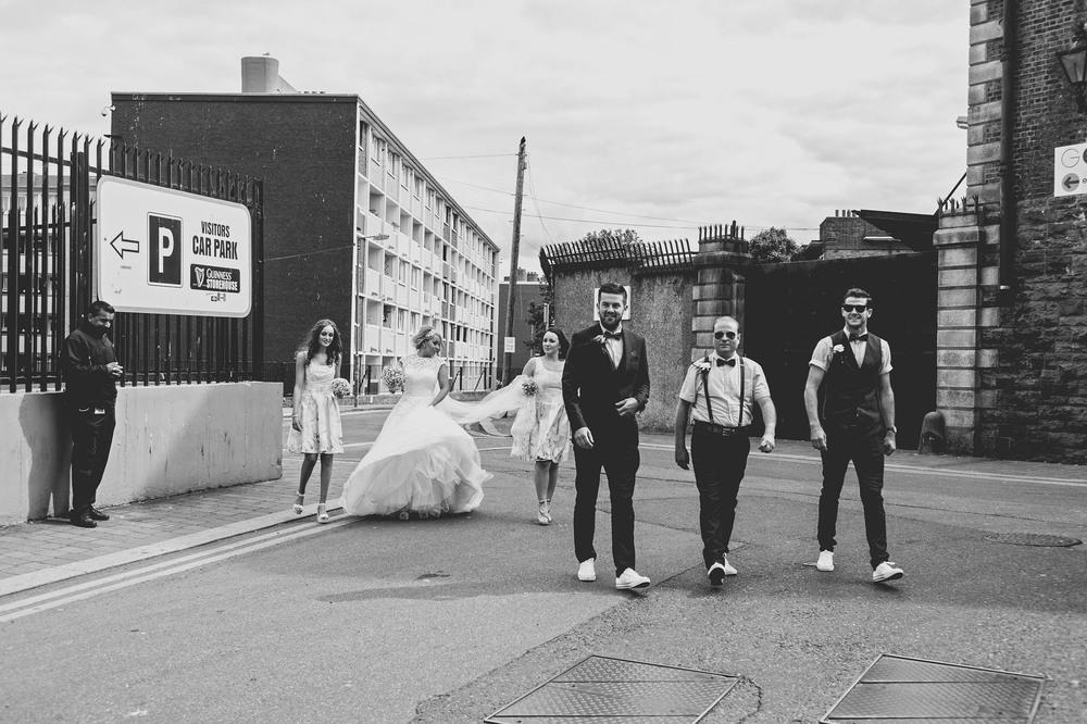 Emma & Bobby's Castleknock Wedding 063.jpg
