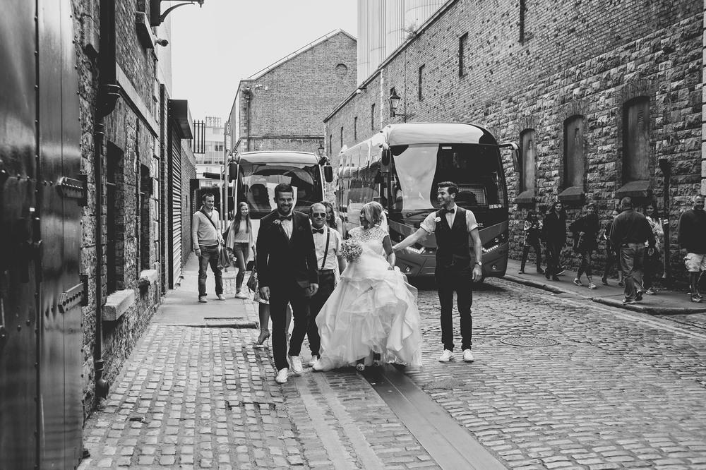 Emma & Bobby's Castleknock Wedding 064.jpg