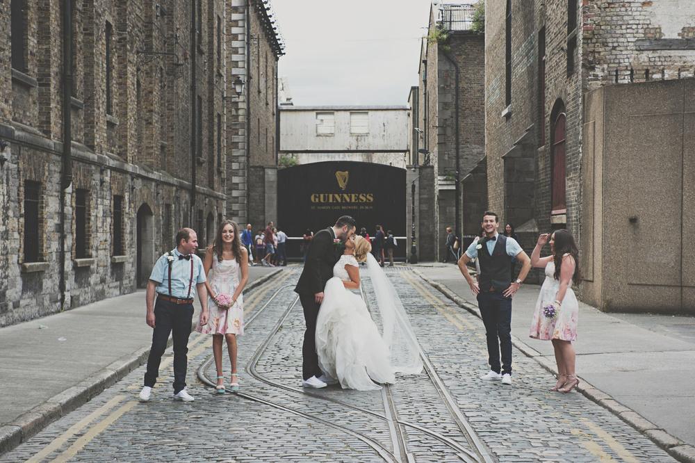 Emma & Bobby's Castleknock Wedding 066.jpg