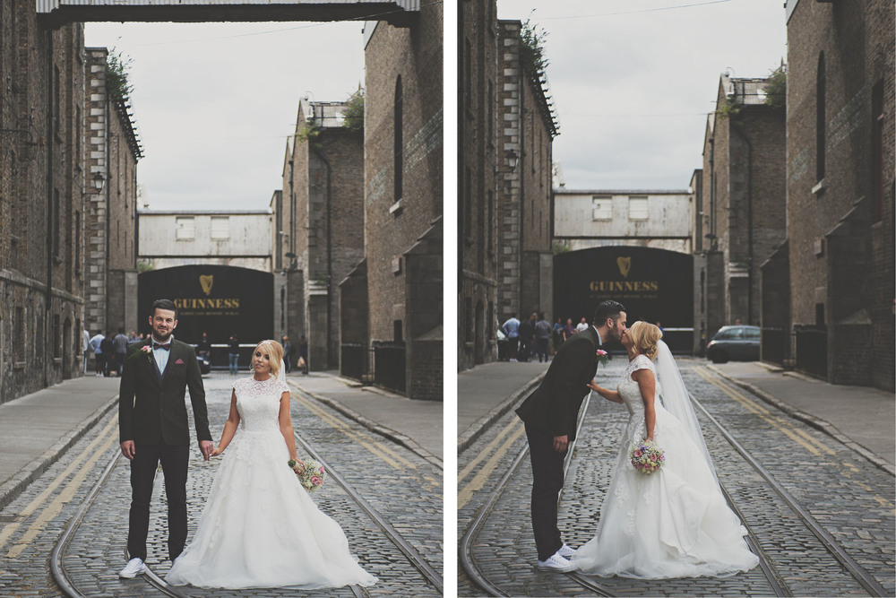 Emma & Bobby's Castleknock Wedding 067.jpg