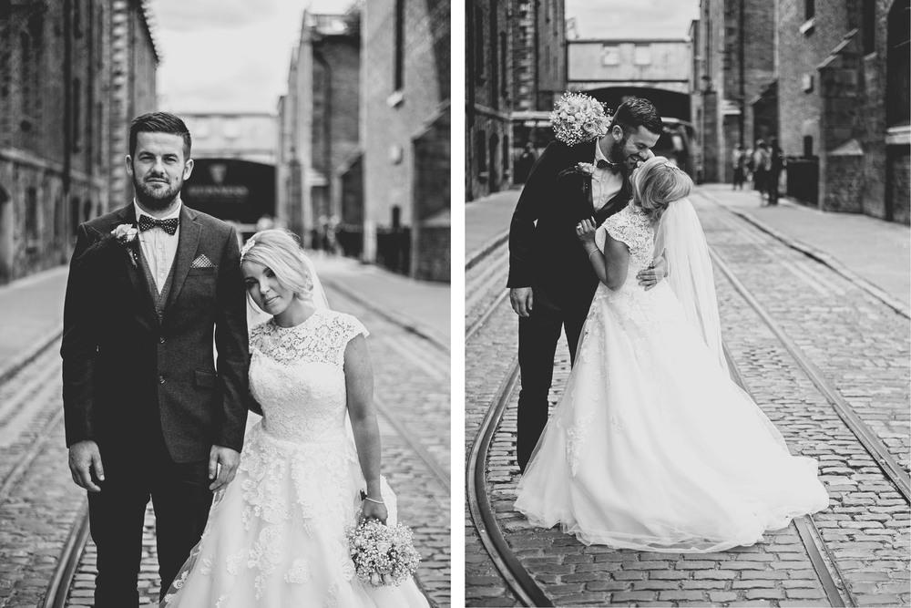 Emma & Bobby's Castleknock Wedding 068.jpg