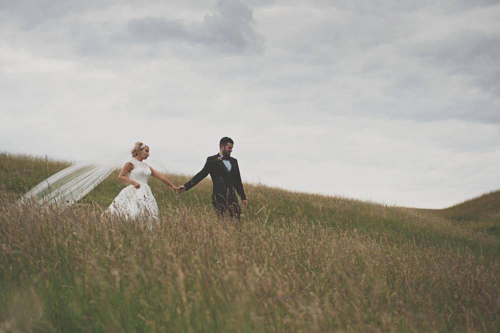 Emma & Bobby's Castleknock Wedding 073.jpg