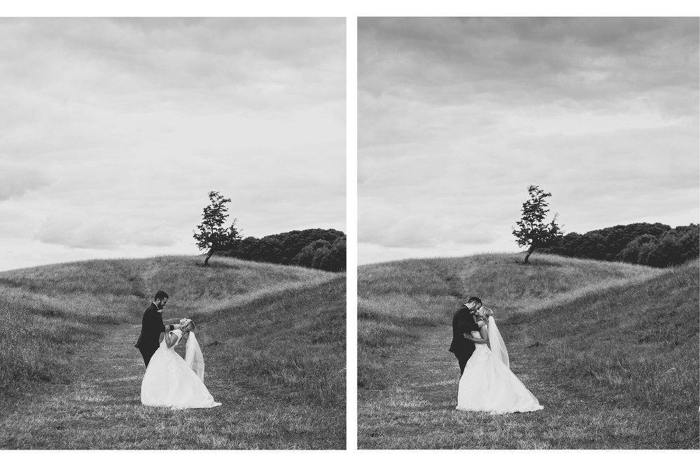 Emma & Bobby's Castleknock Wedding 074.jpg