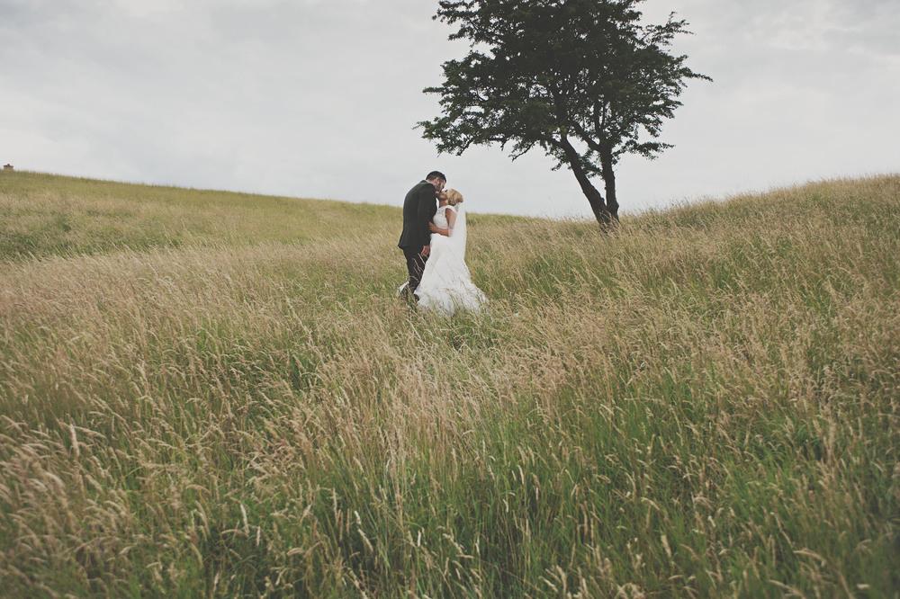 Emma & Bobby's Castleknock Wedding 076.jpg